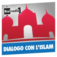 Logo of the podcast Dialogo con l'Islam