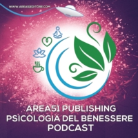 Logo of the podcast Mindfulness of Eating: uno spuntino consapevole
