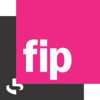 Logo of the podcast FIP Evenement 24.07.2016