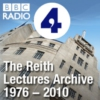 Logo of the podcast BBC Radio 4 Extra - Reith Lectures Archive: 1976-2010