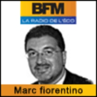 Logo of the podcast BFM : 21/09 - Chronique de Marc Fiorentino