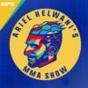 Logo du podcast Ariel Helwani's MMA Show