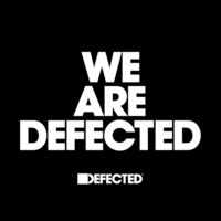 Logo of the podcast Defected Radio