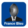 Logo of the podcast Têtes à pack France Bleu Gascogne