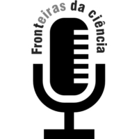 Logo du podcast Frontdaciência - T08E30 - Skeptics in the Pub/Despaciência