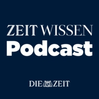 Logo of the podcast ZEIT Wissen – Podcast