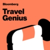 Logo of the podcast Travel Genius