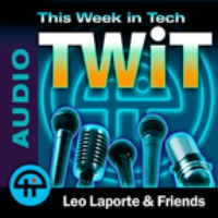 Logo du podcast TWiT 582: Who's Capping Who?