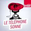 Logo of the podcast Le téléphone sonne
