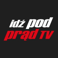 Logo du podcast 2019-12-13