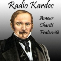 Logo of the podcast 16 Avril 2012