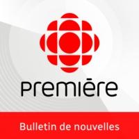 Logo of the podcast Bulletins de nouvelles de Radio-Canada