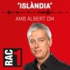 Logo of the podcast Islàndia - Programa sencer