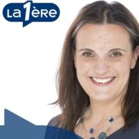 Logo du podcast Tendances Première