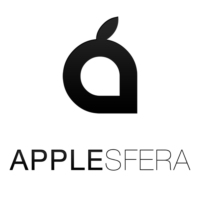 Logo of the podcast Las Charlas de Applesfera