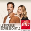 Logo du podcast Le Double Expresso RTL2