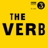 Logo du podcast The Verb