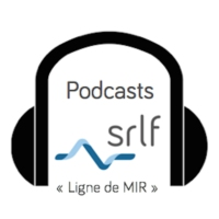 Logo du podcast Le diagnostic et la prise en charge du syndrome de Guillain-Barré par le Dr Nicolas Weiss