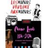 Logo du podcast Les Niçois Parlent Aux Niçois