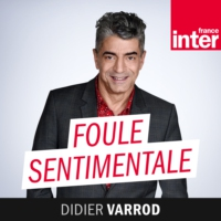 Logo of the podcast Foule sentimentale