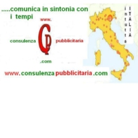 "Logo of the podcast ""Parliamo di....."" : Domini  Internet  con Paolo Lorenzi  del  sito  dnnews.it"