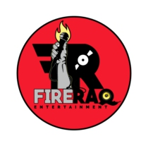 Logo du podcast FireRaqShow (podcast) Welcome
