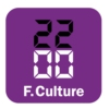 Logo du podcast France Culture - Le journal de 22h