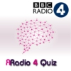 Logo of the podcast Radio 4 Quiz