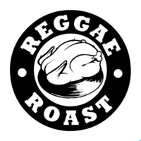 Logo du podcast Reggae Roast Podcast