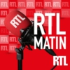 Logo of the podcast RTL Matin