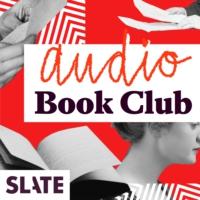 Logo du podcast Audio Book Club