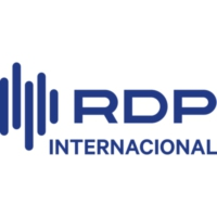 Logo of the podcast Aquilino Ribeiro (ESCRITOR)