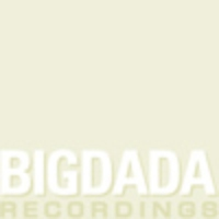Logo du podcast Big Dada Podcast #19