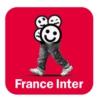 Logo du podcast France Inter - Le club des idées