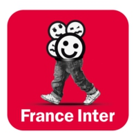 Logo du podcast Quelle rentrée sur France Inter ?