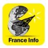 Logo du podcast franceinfo - France Info reportage