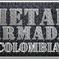 Logo of the podcast Ep 333 - Soledad