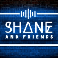 Logo of the podcast Alexis G. Zall And Drew Monson - Shane And Friends - Ep. 97