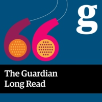 Logo of the podcast The Guardian Long Read