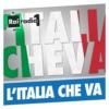 Logo du podcast L'Italia che va
