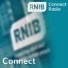 Logo du podcast RNIB Connect