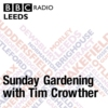 Logo of the podcast Sunday Gardening with Tim Crowther