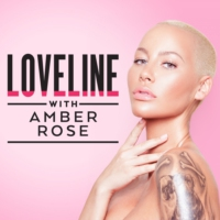 Logo du podcast Amber's Got That New Love Glow!