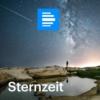 Logo du podcast Sternzeit - Deutschlandfunk
