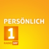 Logo of the podcast Persönlich