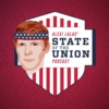 Logo du podcast Alexi Lalas' State of the Union Podcast