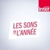 Logo of the podcast Le mot de la semaine