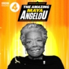 Logo du podcast The Amazing Maya Angelou