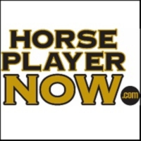 Logo of the podcast HorsePlayerNow.com's tracks