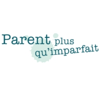 Logo du podcast Parent Plus Qu'Imparfait